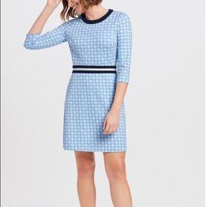 Draper James Honeycomb Dress